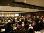 Congreso Religión y Escuela 22-03-2014