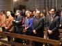 Día de la Iglesia Diocesana 17/11/2013