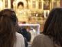 Día de la Iglesia Joven 23/01/2013