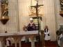 Día del Catequista en Tudela 16/02/2013