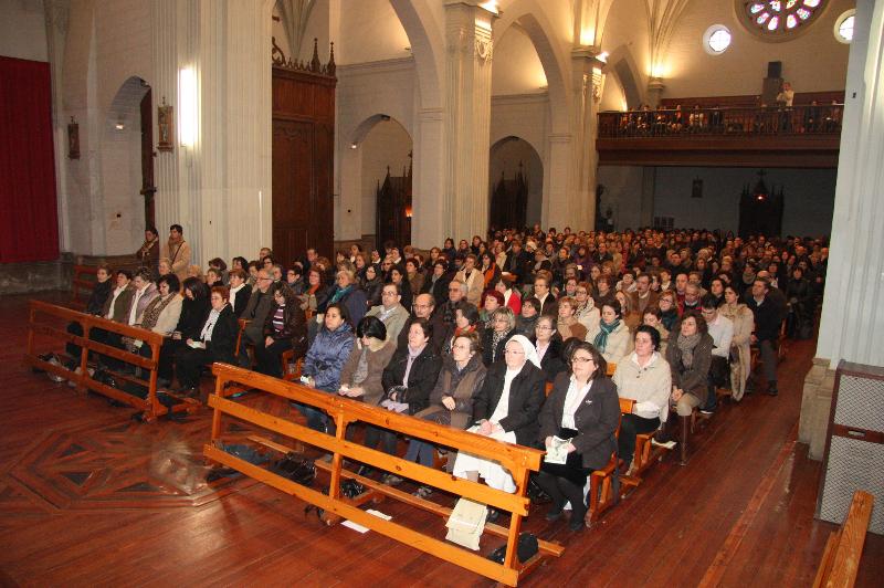 encuentro-catequistas_011