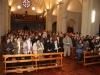 encuentro-catequistas_000