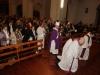 encuentro-catequistas_003