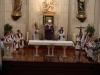 encuentro-catequistas_014