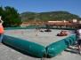 Encuentro de monaguillos en Lumbier 17/06/2012