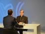 Entrevista en Navarra TV al Sr. Arzobispo. 17/10/2012