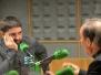 Entrevista Onda Cero Pamplona 03/ 04/2013