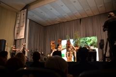 Fundación Juan Bonal 26/ 10/ 2012
