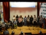 II Festival de Villancicos 21/12/2012