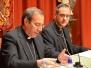 III Jornada pastoral del Pueblo de Dios 09/10/2013