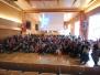Javierada escolar 18/05/2013