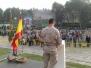 Javierada militar 11-03-2014