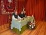 I Jornada Pastoral del Pueblo de Dios 07/10/2013