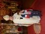 Misa de todos los Santos 01/11/ 2012