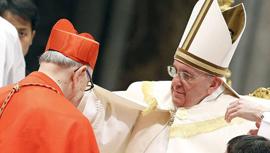 nuevo-cardenal