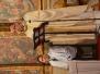 Nuevo capellán de la Orden de Malta - José Luis Morrás-Etayo