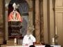 Oración con el Obispo 01/03/2013