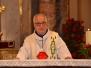 Oración de los jóvenes 02/11/2012