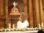 Oración de los Jóvenes con el Obispo 02/05/2013