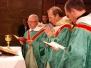 Premio Príncipe de Viana 06/06/2012