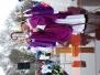 Primera Javierada 04/02/2012