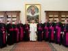 primer-grupo-de-obispos