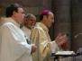 Visita de Don Bosco a Tudela 07/05/2012