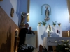 visita-pastoral-a-larraga-1