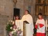 visita-pastoral-a-larraga-10