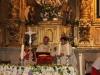 visita-pastoral-a-larraga-11