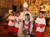 visita-pastoral-a-larraga-12