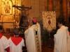 visita-pastoral-a-larraga-13