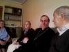 visita-pastoral-a-larraga-2