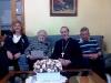 visita-pastoral-a-larraga-5
