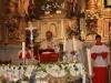 visita-pastoral-a-larraga-8