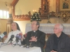 01-11-1013-coatzacoalcos-entrevista-de-los-medios-al-arzobispo-en-el-perpetuo-socorro
