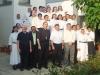 2-obispos-y-emdj-en-m%c3%a9xico