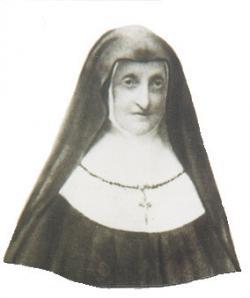 Maria_Catalina