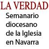 LaVerdad