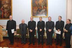 jueces-diocesanos