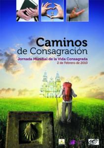 CENTRALES CONSAGRADA 03