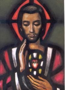 Corazón de Jesús3