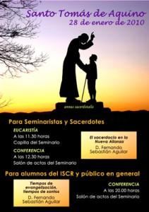 Fiesta de Santo Tomás en Pamplona