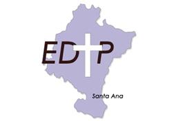 Escuela diocesana de pastoral en Tudela