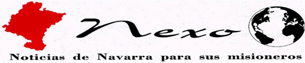 Revista Nexo