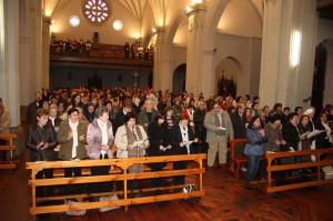 Encuentro Catequistas_000