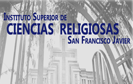 Instituto de Ciencias Religiosas