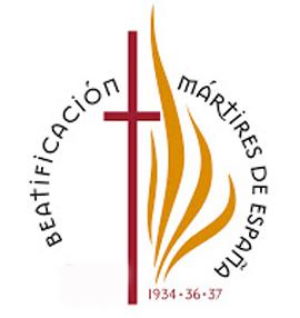 Beatificación de los Mártires de España