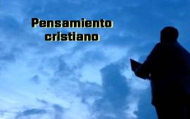 Pensamiento Cristiano y Diálogo