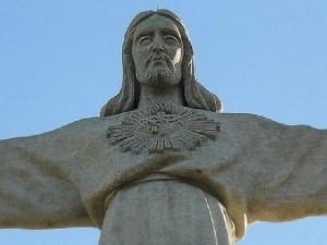 santuario_cristo_rey